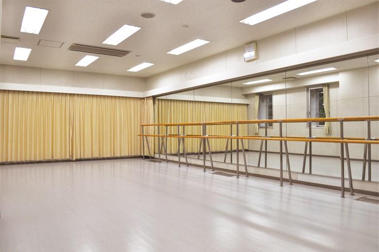 wakaba-rehearsal01