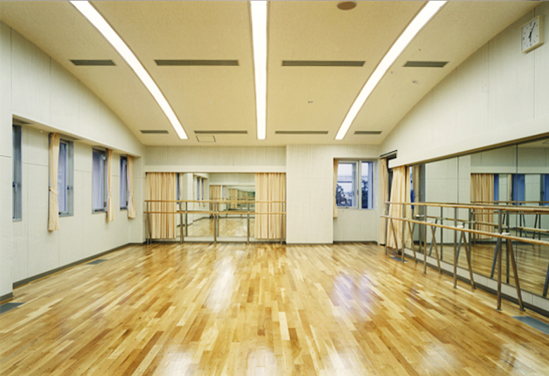 wakaba-hall01
